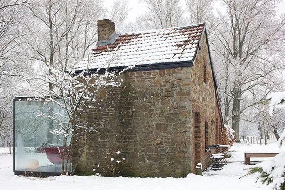 hindsvik alwys has my dream homes!