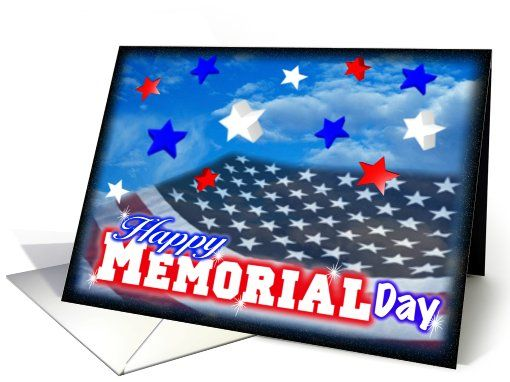 memorial day post offices open