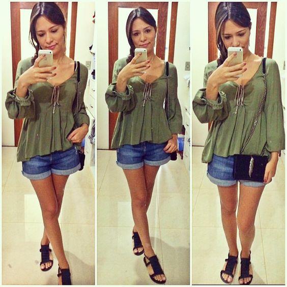 Ver esta foto do Instagram de @aindanaosourica • 582 curtidas