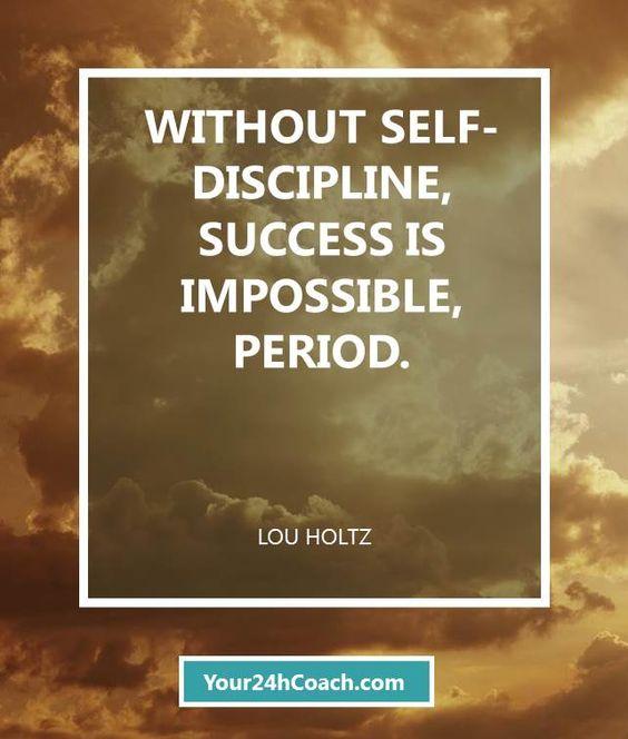 #AimHigher #Inspirational  http://www.your24hcoach.com/