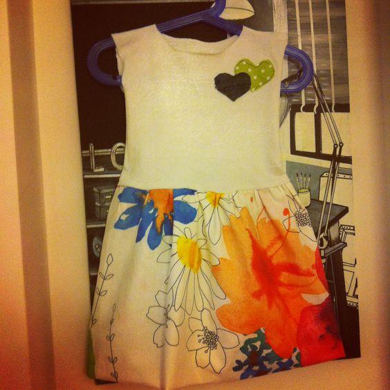 платье для Евы