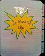 interactive readers notebook