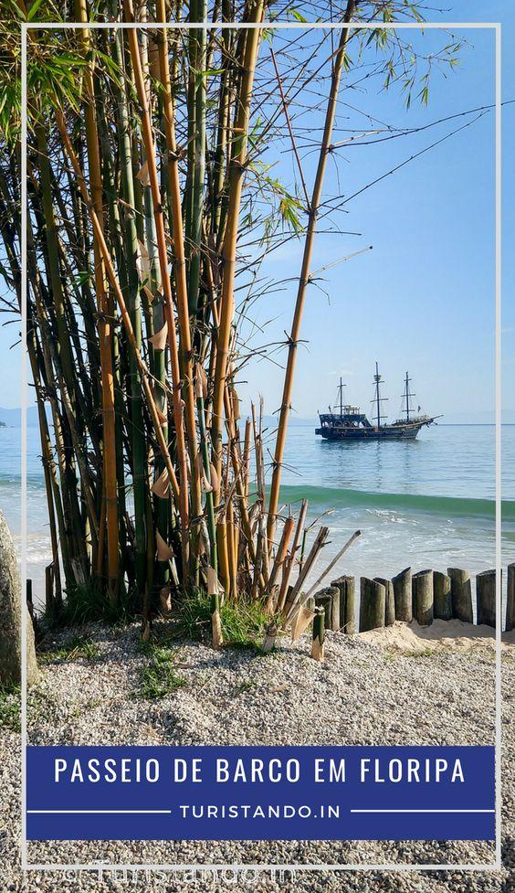 3f2b7feaf1b290b708868d04e2b81888 Veja como é o passeio de barco em Florianópolis