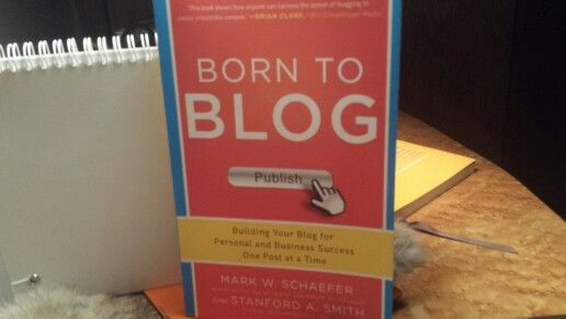 So glad this book found me at Barnes and Noble tonight! Time to get blogging!
