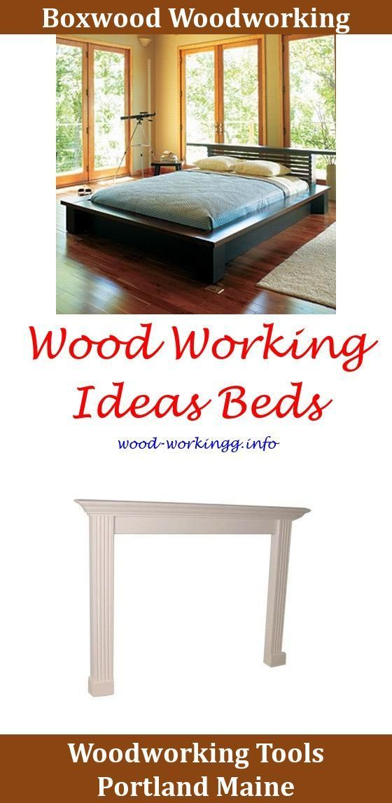 Hashtaglistcheap Woodworking Tools Ambient Air Cleaner Woodworking Jet Woodworking Too Crib Woodworking Plans Woodworking Furniture Plans Woodworking Plans Diy