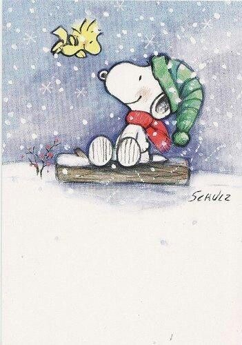 Winter Snoopy Snoopy Love Snoopy Snoopy Quotes Awesome snoopy christmas wallpaper for