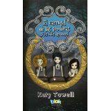 El carrusel de las sombras y los ninos espantosos (Spanish Edition)Nov 15, 2012 by Katy Towell [01/15]