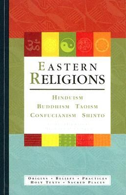buddhism and confucianism are religions without Buddhism and taoism are two major religions in the orient while theravada is closer to earlier buddhism confucianism was based on early teachings of taoism.
