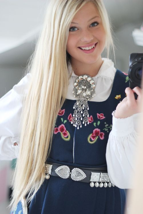call girls in oslo norske sexannonser