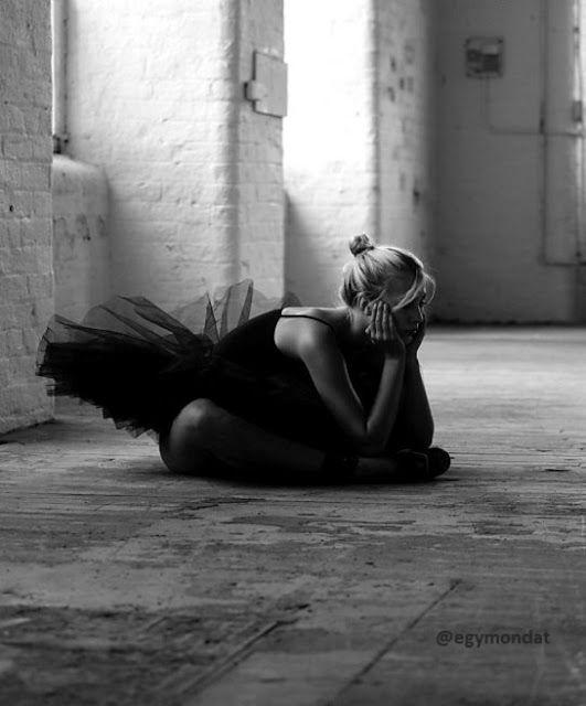 Ennyi: Kifogások - Csak a nap végén, legyen szó kifogásokról, magyarázatokról, sajnálkozásról, addig ne… - Németh György – Különféle dallamok