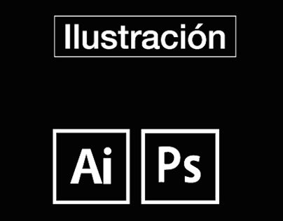"""Check out new work on my @Behance portfolio: """"Ilustración digital"""" http://on.be.net/1jrnBrx"""