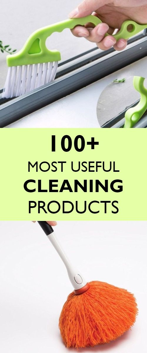 Best Cleaning Products Shopping Supplies Illustration Best