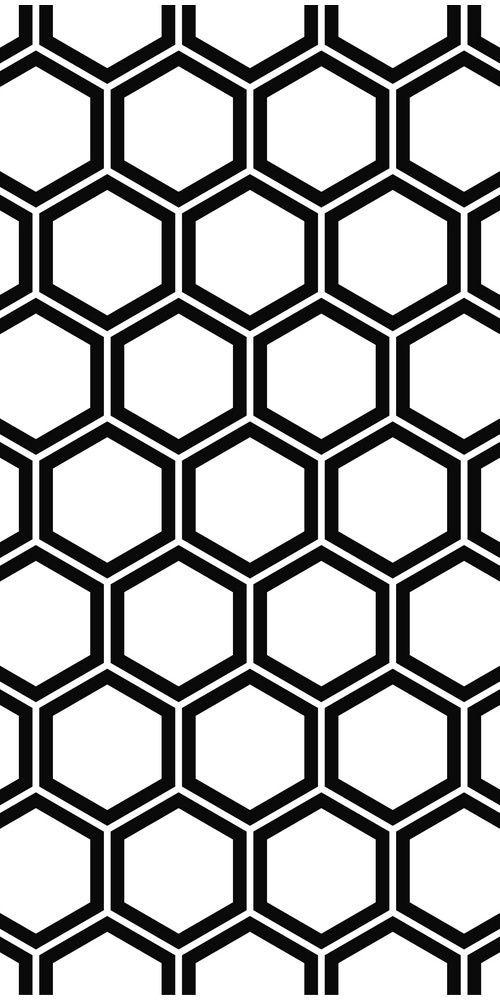 Geometric Pattern Inspiration Trend Council Hintergrundmuster Texturen Muster Geometrische Muster