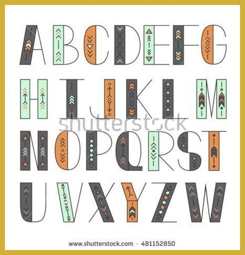 Website Design How Expensive Are Web Design Rates Continue With The Details At The Image L Lettering Alphabet Typography Alphabet Hand Lettering Alphabet