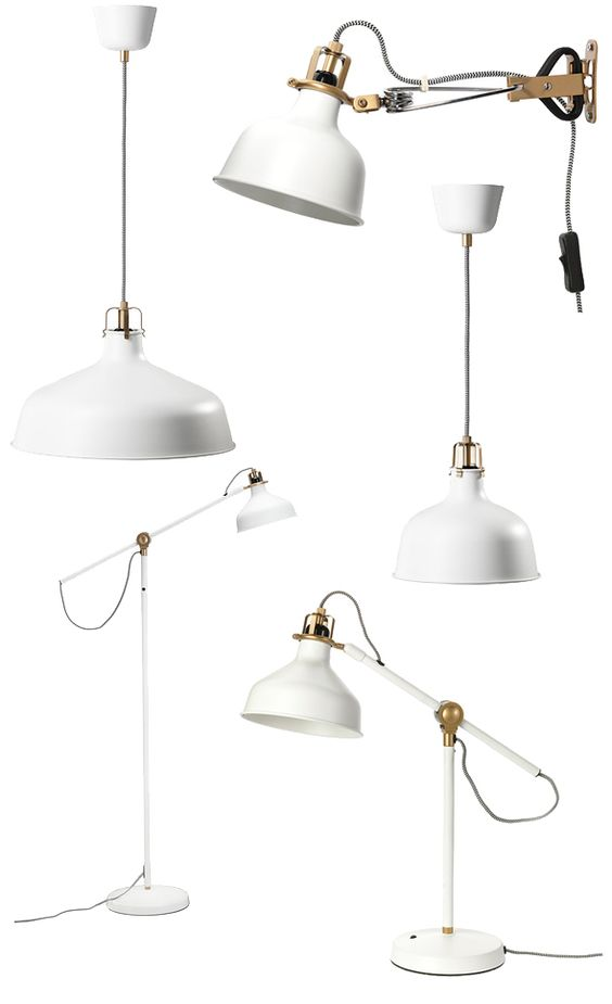 Image Source: Ikea.ca