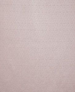 Mirage 0510-07 Lilievre Fabrics
