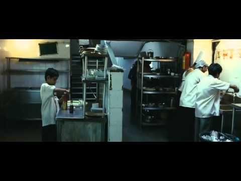 Slumdog Millionaire (Full Movie)