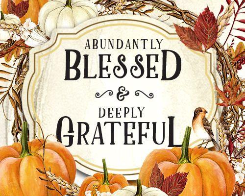 3f339664afbf7a7fa5605547359f323c thanksgiving faith 31 best thanksgiving images on pinterest thanksgiving, happy