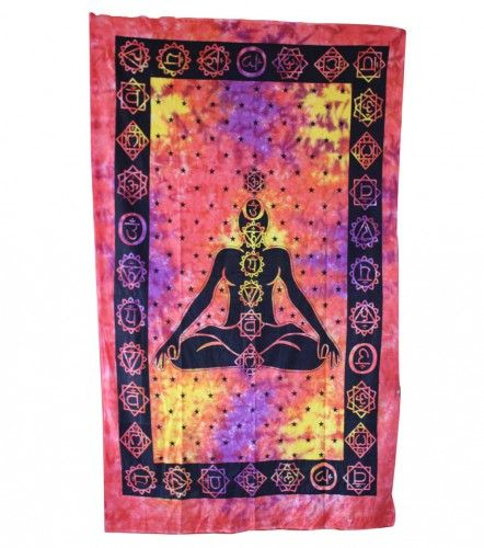 Meditation Buddha Tapestries are good for home decorating and Interior design. <3  #hippie #trippy #tapestry #boho #bohemain #onsale #homedecor #wallhanging #homeimprovement #handicrunch