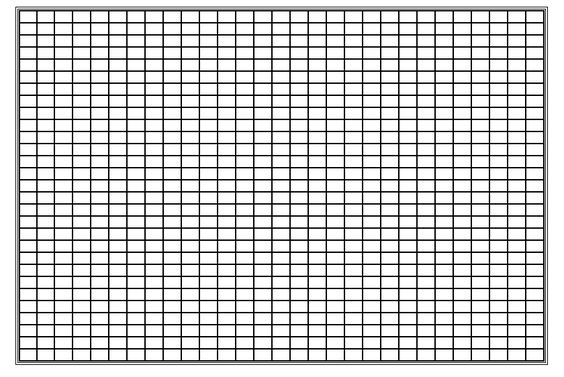 Graph paper, Paper and Spaces on Pinterest