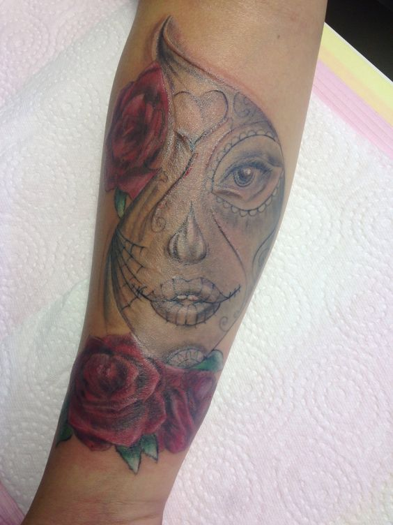 schmerzwerk lieboch tattoo & piercing   tattoo   pinterest ... - Wohnideen Minimalistischem Tapete
