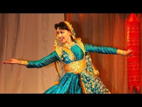 Tarana Raga Kalavati Indian Dance Group Mayuri Petrozavodsk Russia Youtube Style Fashion