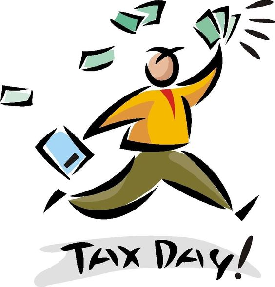 How to Get More Money Back from your Tax Return #tax #taxreturn www.accountantservicesmississaugaon.ca