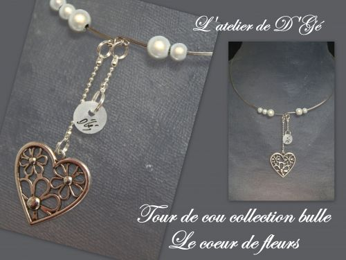 collection bulle