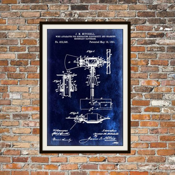 Dr who dalek print poster dr who blueprint dalek blueprint dr who dalek print poster dr who blueprint dalek blueprint whovian gift exterminate print art item 0219c malvernweather Image collections