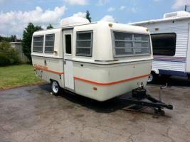 trillium 5500 travel trailer rolesville nc fiberglass rv 39 s for sale camping pinterest. Black Bedroom Furniture Sets. Home Design Ideas