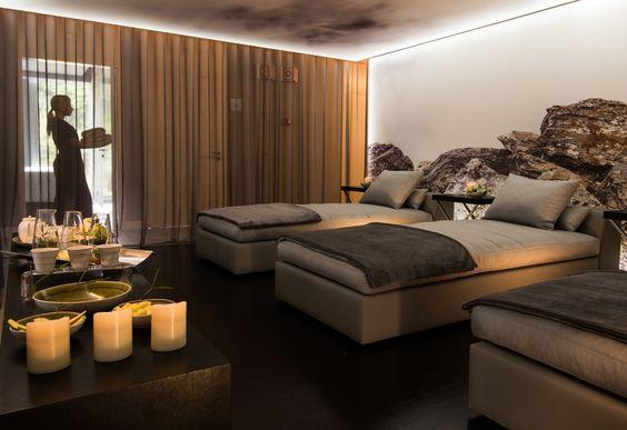 FURNAS BOUTIQUE HOTEL BY SARAIVA+ASSOCIADOS, INTERIOR DESIGN BY NINI ANDRADE…
