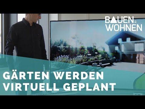 Pin Von Elena Pellis Auf Garten Mit Bildern Garten Gartenplanung Modern