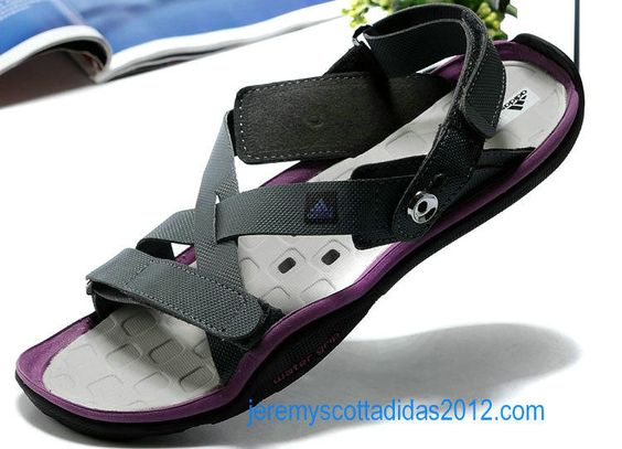 fashion adidas http://forinstantpurchase.com/sneakers