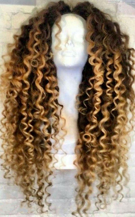 Pin By Kaylah Brown On Custom Wigs Wig Hairstyles Hair Styles Wholesale Human Hair