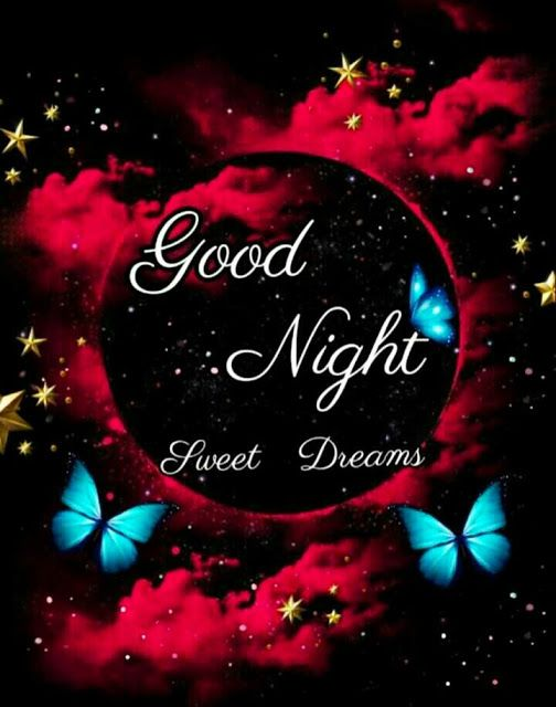Good Night Images For Whatsapp Good Night Love Images Good Night Sweet Dreams Good Night Image Good night images hd wallpaper