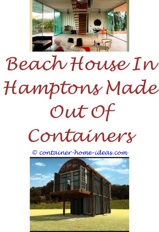 Storage Container Houses Shipping Container Homes Container