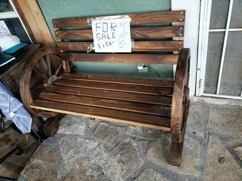 Old Wooden Bench For Sale In 2020 Wooden Benches For Sale Benches For Sale Wooden Bench