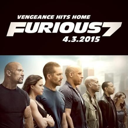 fast and furious videos 720p
