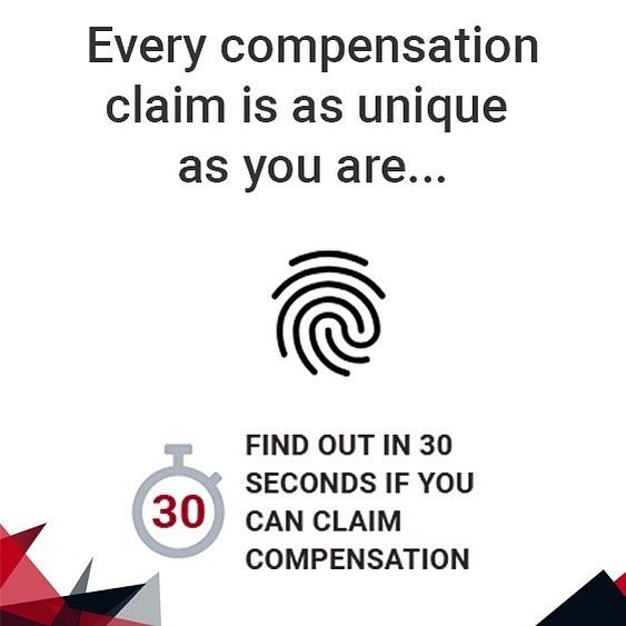 There Is No One Compensation Amount That Fits All Your Injury Age Occupation And Much More All Make Your Personal Injury Lawyer Injury Lawyer Personal Injury