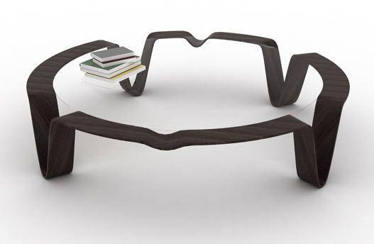 magnifique design table basse   décoration française   pinterest