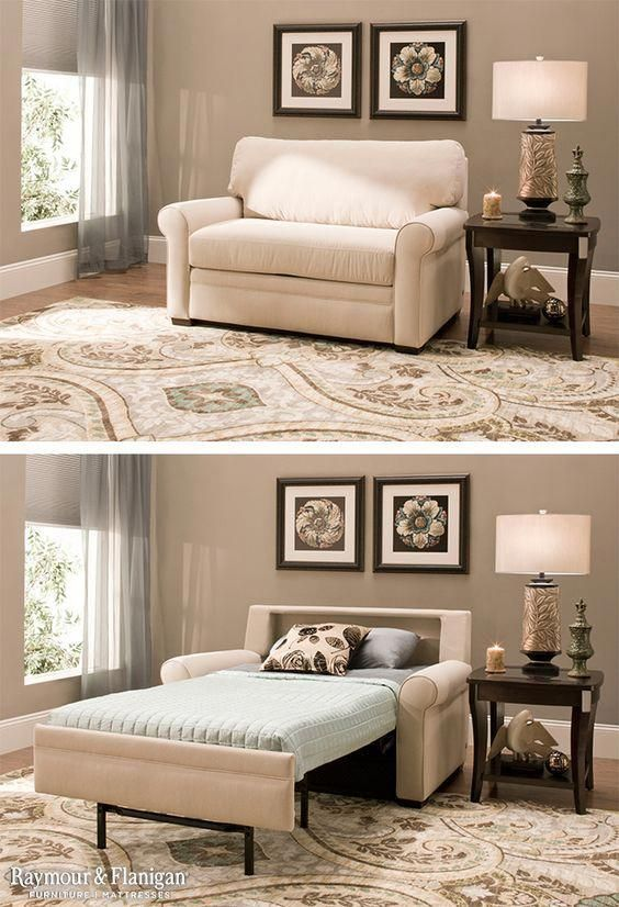 Sofa Beds Under 200 Sofa Bed Covers For 2 Cushion Couch