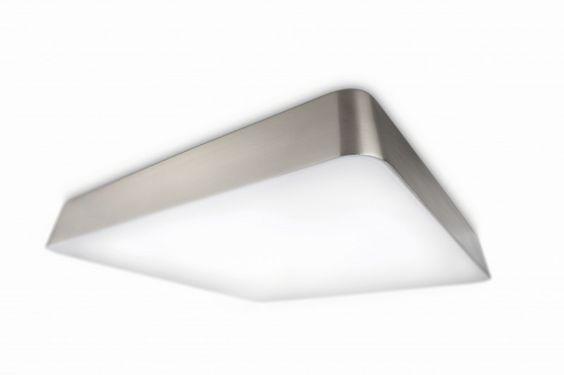 Design Lampe von Philips Badezimmer Bad Deckenleuchte Badleuchte Deckenlampe NEU | eBay