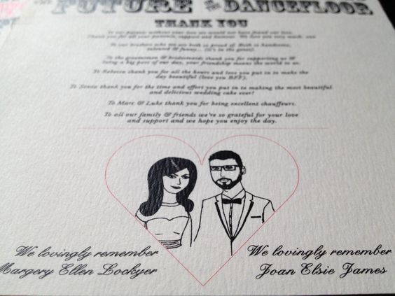 Red, Polka Dots & An Ice Cream Van – A Budget-Friendly DIY Wedding: Kelly & Matt
