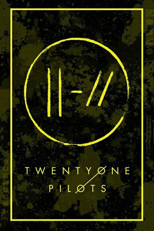 Pin By 𝚈𝚘𝚞𝚛 𝙳𝚊𝚍 On Twenty One Pilots Twenty One Pilots Wallpaper Twenty One Pilots Aesthetic One Pilots