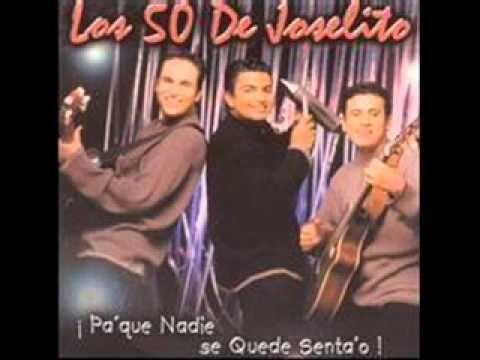 Los 50 De Joselito El Bailador 2001 Musica Ranchera Música Caribeña Musica Tropical