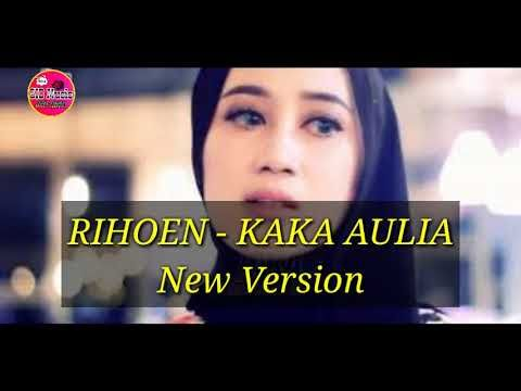Lagu Aceh Rihoen By Kaka Aulia Official Studio Creator Music Indonesia Free Mp3 Music Download Music Download Mp3 Music Downloads