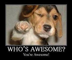 @emma vogel you are
