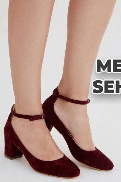 15+ Cute fashion outfits ideas en 2020   Tacones, Zapatos de