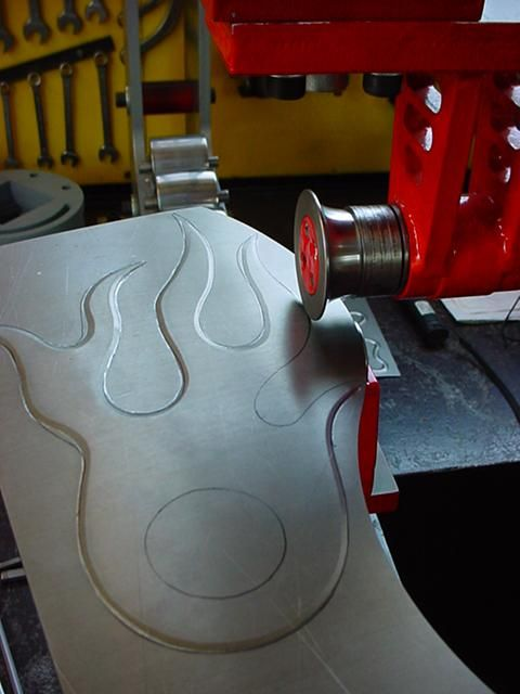 Sheet Metal Tools English Wheels And Accessories Sheet Metal Tools Sheet Metal Work Sheet Metal