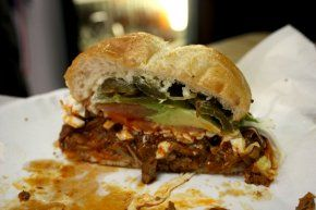 Total Torta Domination! | Yummy Things to Make | Pinterest